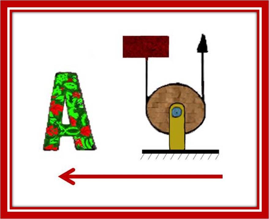 биология 8 класс тесты гекалюк фото